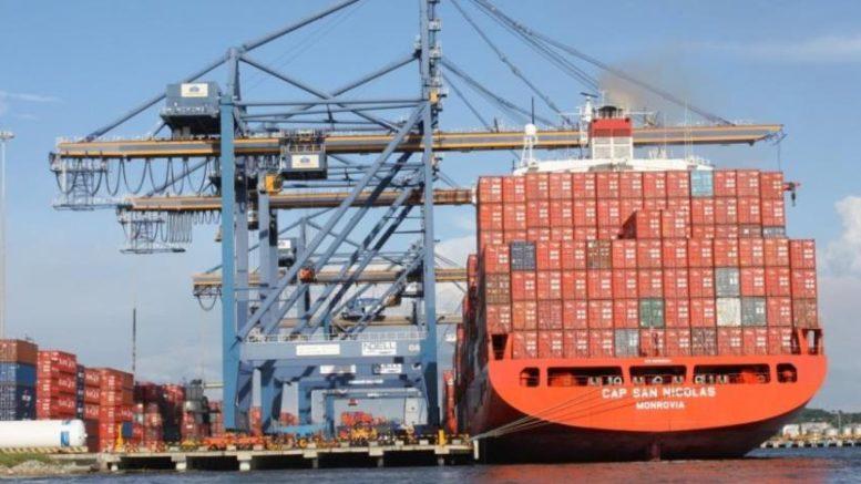 Venezuela duplicó exportaciones no tradicionales en lo que va de 2017 777x437 - Venezuela duplicó exportaciones no tradicionales en lo que va de 2017