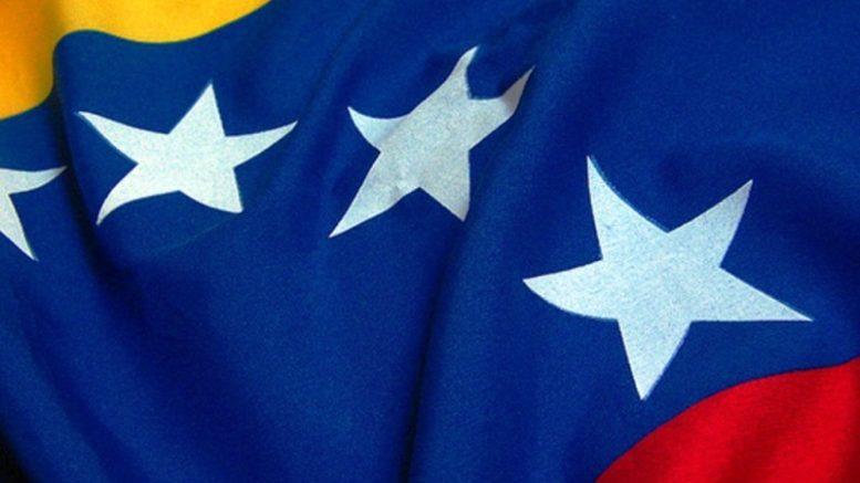 Venezuela es uno de los países menos endeudados de Latinoamérica 777x437 - Venezuela es uno de los países menos endeudados de Latinoamérica