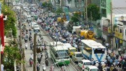 Vietnam el país comunista donde se han cuadruplicado los millonarios 260x146 - Vietnam: el país comunista donde se han cuadruplicado los millonarios