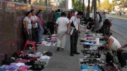 569 de los mexicanos está en la informalidad 260x146 - 56,9% de los mexicanos está en la informalidad