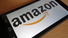 Amazon reembolsará 70 millones por compras de niños 260x146 - Amazon reembolsará $70 millones por compras de niños