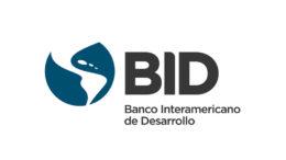 Argentina recibirá más de 2 mil millones del BID 260x146 - Argentina recibirá más de $2 mil millones del BID