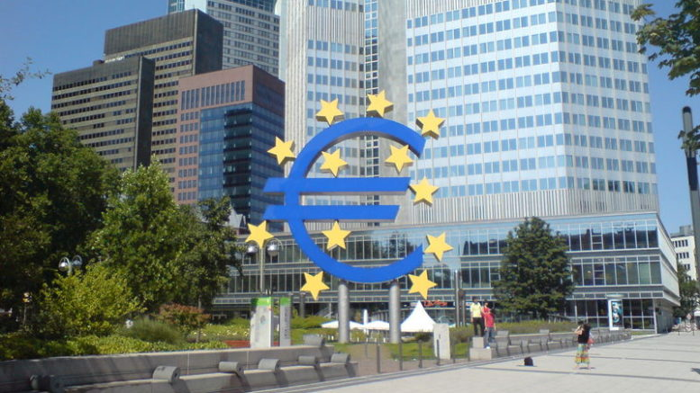 BCE propone política monetaria expansiva 777x437 - BCE propone política monetaria expansiva