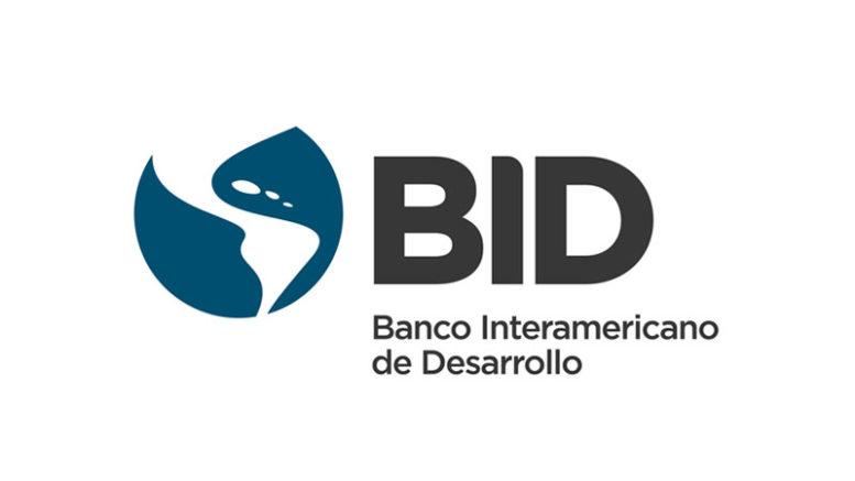 BID fortalecerá comercio exterior de Venezuela 777x437 - BID fortalecerá comercio exterior de Venezuela