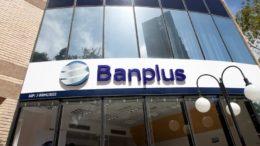 Banplus respalda obras de la comunidad 260x146 - Banplus respalda obras de la comunidad