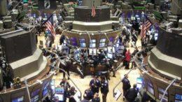 Capitalismo podría tener su fin en EE. UU. 260x146 - Capitalismo podría tener su fin en  EE. UU.