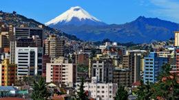 Cepal estima que economía de Ecuador crecerá 06 260x146 - Cepal estima que economía de Ecuador crecerá 0,6%