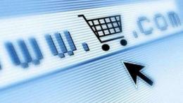Comercio electrónico será la vanguardia del mundo 260x146 - Comercio electrónico será la vanguardia del mundo