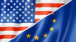 EE. UU. podría reducir ayuda financiera a Ucrania 260x146 - EE. UU.  podría reducir ayuda financiera a Ucrania