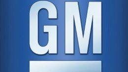 Ejecutivo garantizará estabilidad de 2.600 trabajadores de General Motors 260x146 - Ejecutivo garantizará estabilidad de 2.600 trabajadores de General Motors