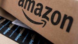 El Caso Amazon II 260x146 - El Caso Amazon II
