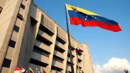 Es un mito que empresas venezolanas no produzcan por culpa del Estado 260x146 - Es un mito que empresas venezolanas no produzcan por culpa del Estado