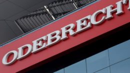 Escándalos de Odebrecht y Conalvías afectan seriamente a Colombia 260x146 - Escándalos de Odebrecht y Conalvías afectan seriamente a Colombia