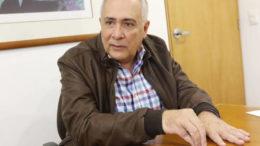 Fallecio Nelson Quijada Presidente De COPOSA 260x146 - Falleció Nelson Quijada, Presidente De COPOSA