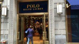 La cadena de moda Ralph Lauren se ha visto obligada a cerrar su tienda situada en la Quinta Avenida de Nueva York 260x146 - La cadena de moda Ralph Lauren se ha visto obligada a cerrar su tienda situada en la Quinta Avenida de Nueva York