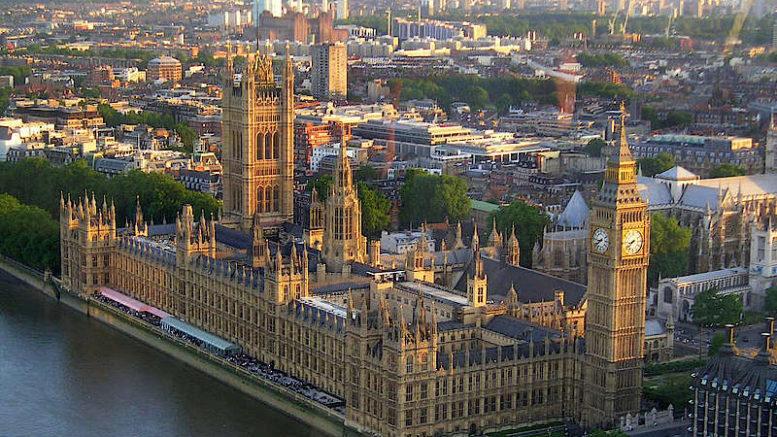 Londres ordena a Ucrania pagar a Rusia 3 mil millones 777x437 - Londres ordena a Ucrania pagar a Rusia $3 mil millones