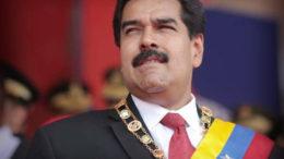 Modelo económico de Venezuela se basa en visión productiva y humanista 260x146 - Modelo económico de Venezuela se basa en visión productiva y humanista
