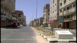 ONU entregó medio millón de dólares a Gaza 260x146 - ONU entregó medio millón de dólares a Gaza