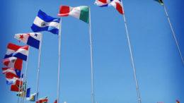 PIB de América Latina y el Caribe apunta al crecimiento 260x146 - PIB de América Latina y el Caribe apunta al crecimiento