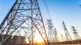 Países árabes acordaron establecer mercado común de electricidad 260x146 - Países árabes acordaron establecer mercado común de electricidad