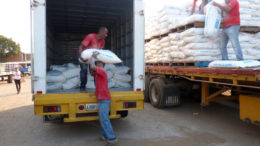 Panaderías zulianas recibieron 106 toneladas de trigo en primer trimestre 260x146 - Panaderías zulianas recibieron 106 toneladas de trigo en primer trimestre