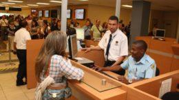 Panamá ahorrará gastos recortando 50 del sector público 260x146 - Panamá ahorrará gastos recortando 50% del sector público