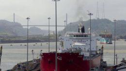 Panamá iniciará búsqueda de petróleo y gas 260x146 - Panamá iniciará búsqueda de petróleo y gas