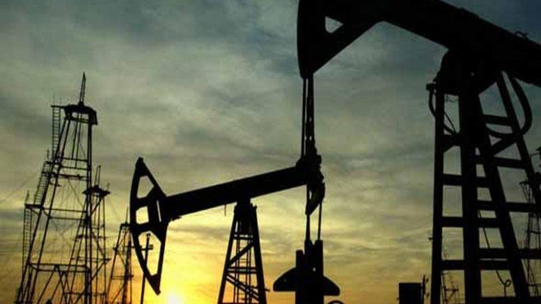 Pedro Luis Martín Olivares OPEP reduce bombeo mientras sus rivales incrementan la producción 777x437 - OPEP reduce bombeo mientras sus rivales incrementan la producción