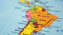 Pedro Luis Martín Olivares Países de América Latina y el Caribe debatirán mecanismos de financiación 260x146 - Países de América Latina y el Caribe debatirán mecanismos de financiación