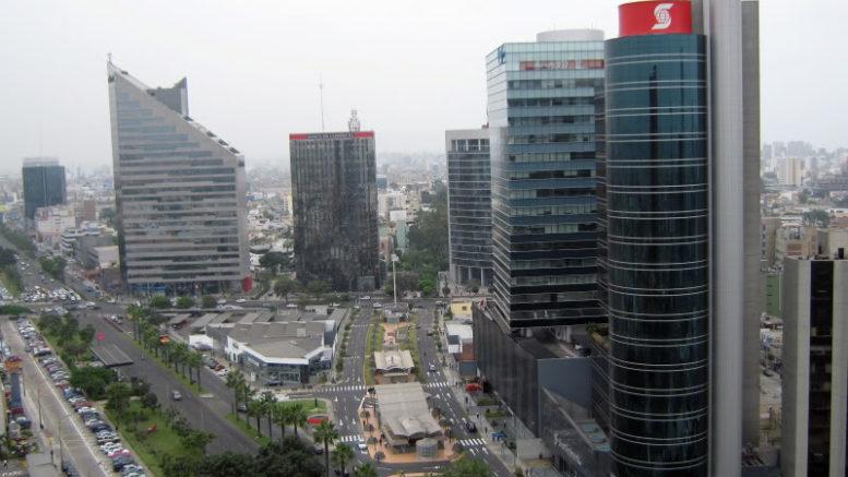 Perú mejora indicadores de inclusión financiera 777x437 - Perú mejora indicadores de inclusión financiera