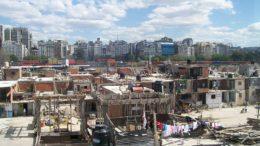 Pobreza en Argentina aumenta casi 4  260x146 - Pobreza en Argentina aumenta casi 4 %