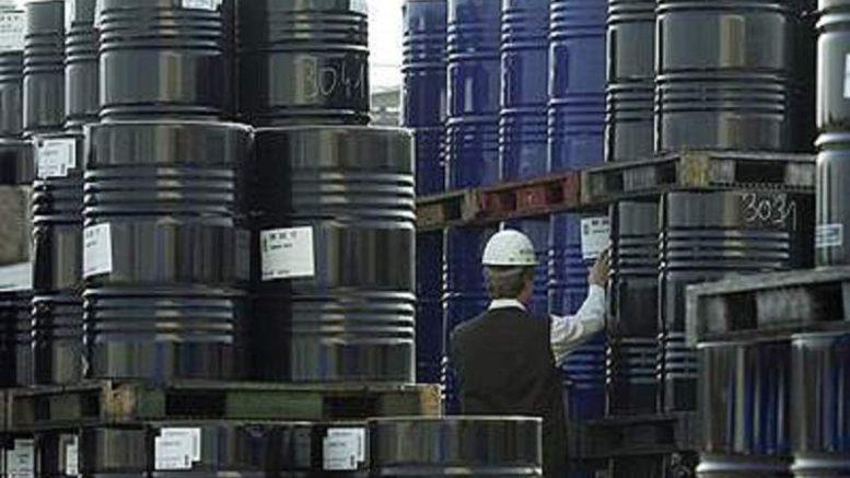 Precio del crudo decepciona a Rusia 777x437 - Precio del crudo decepciona a Rusia