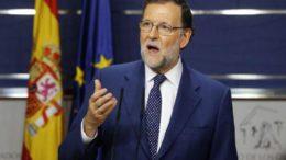 Rajoy promueve Libre Comercio entre la UE y Mercosur 260x146 - Rajoy promueve Libre Comercio entre la UE y Mercosur
