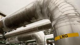 Rusia se mantendrá como principal exportador de gas 260x146 - Rusia se mantendrá como principal exportador de gas