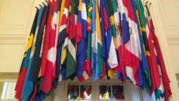 Salida de Venezuela de la OEA no afecta la economía interna del país 260x146 - Salida de Venezuela de la OEA no afecta la economía interna del país