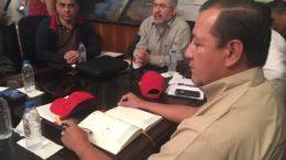 Sucre se impulsará con proyectos de desarrollo estratégico 1 260x146 - Sucre se impulsará con proyectos de desarrollo estratégico