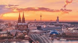 Superávit de Alemania es una ventaja para EE. UU. 260x146 - Superávit de Alemania es una ventaja para EE. UU.