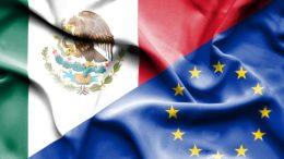 UE y México aceleran modernización de su relación comercial 260x146 - UE y México aceleran modernización de su relación comercial