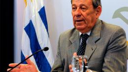 Uruguay celebró avances de acuerdo económico latinoamericano 260x146 - Uruguay celebró avances de acuerdo económico latinoamericano