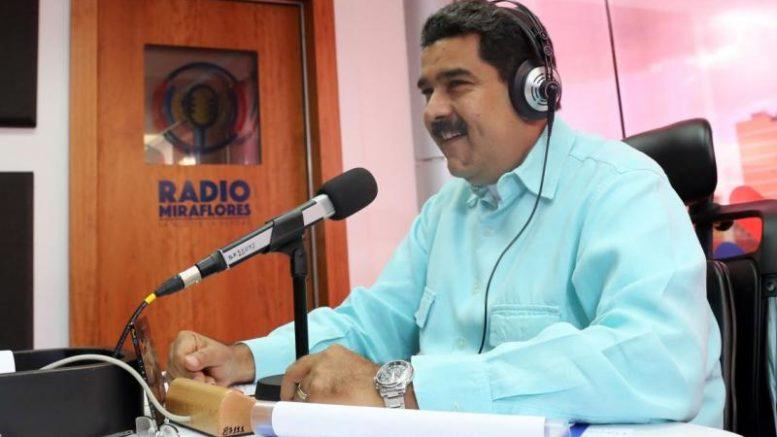 Venecer trabaja con 92 de materia prima nacional 777x437 - Venezuela registró recuperación económica en primer trimestre