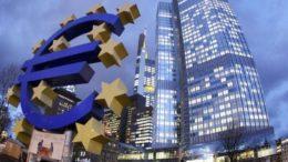 Zona Euro registró leve retroceso en cifras de desempleo 260x146 - Zona Euro registró leve retroceso en cifras de desempleo