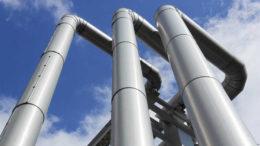 Atención Se dispara producción de gas licuado en Turquía 260x146 - ¡Atención! Se dispara producción de gas licuado en Turquía