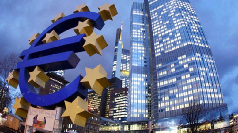 Buena Noticia Mujeres inmigrantes y jóvenes tendrán empleo en Europa 777x437 - ¡Buena Noticia! Mujeres, inmigrantes y jóvenes tendrán empleo en Europa
