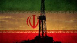 55 dólares por barril sería adecuado para el petróleo 260x146 - 55 dólares por barril sería adecuado para el petróleo