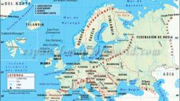 Adivina ¿Cuál es el país más intervencionista de Europa 260x146 - ¡Indetenible! Se disparan préstamos a empresas de la Eurozona