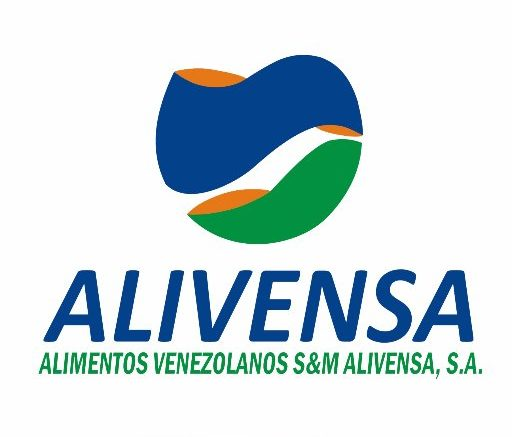 Alivensa se suma a la siembra en Portuguesa 512x437 - Alivensa se suma a la siembra en Portuguesa