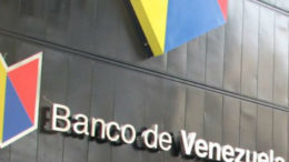Anzoátegui cuenta con nueva agencia del Banco de Venezuela 260x146 - Anzoátegui cuenta con nueva agencia del Banco de Venezuela