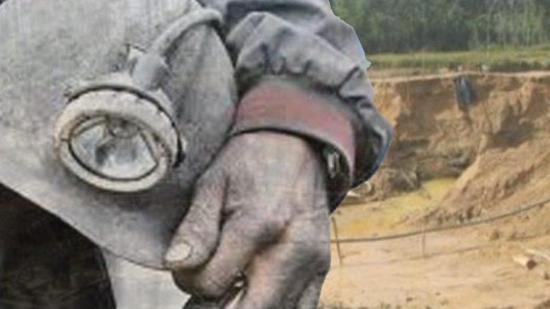Arco Minero aportó 453 kg de oro a las reservas internacionales 777x437 - Arco Minero aportó 453 kg de oro a las reservas internacionales