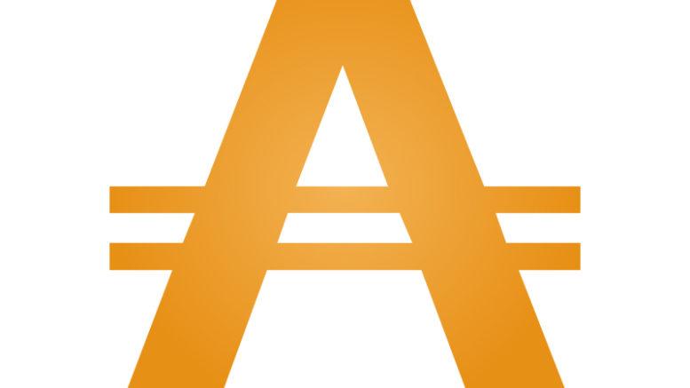 Aureus la primera criptomoneda respaldada por Bitcoin  777x437 - Aureus, la primera criptomoneda respaldada por Bitcoin