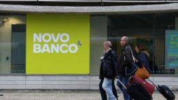 Bancamiga adquiere operaciones de Novo Banco en Venezuela 260x146 - Bancamiga adquiere operaciones de Novo Banco en Venezuela